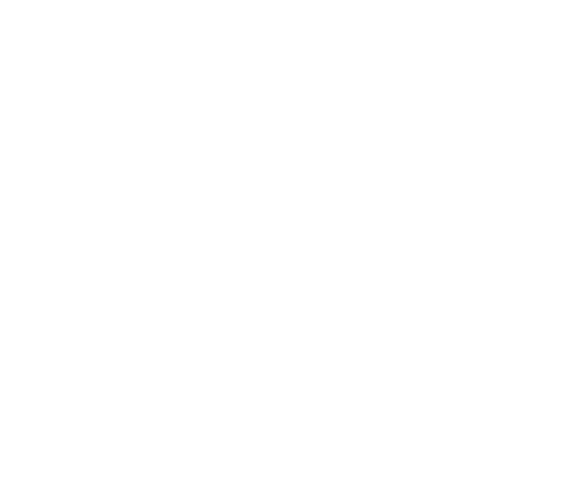 Southwest Chamber Winds